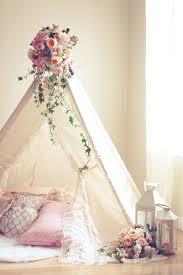best 25 chic baby rooms ideas on pinterest nursery themes