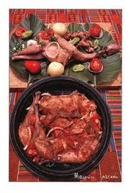 recette de cuisine r nionnaise sauce graine a la viande de boeuf recettes ivoiriennes cuisine d