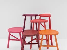 bar stools bar stools houston modern miami american furniture