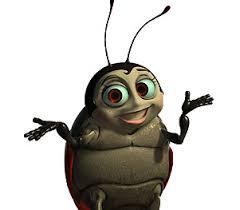 francis bug u0027s disney wiki fandom powered wikia