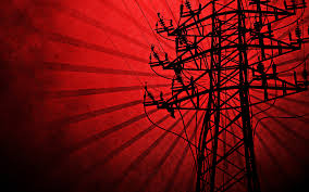 electricity wallpapers full hd 1080p best hd electricity pics