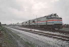 auto train wikipedia