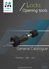 madelin sa general catalogue by aduroy issuu