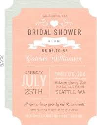 cheap bridal shower invitations bridal shower invitations bridal shower invites