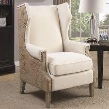 Overstock Armchairs 333 Best Armchairs And Chaise Images On Pinterest Chaise Lounges