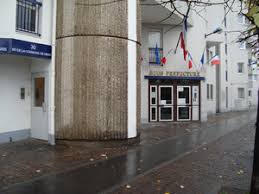 sous prefecture de raincy bureau des etrangers sous préfecture denis service carte grise ecartegrise