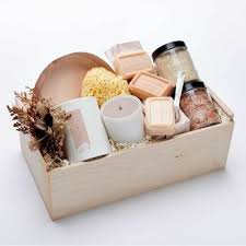gift baskets los angeles luxury gift boxes and baskets leblanc los angeles