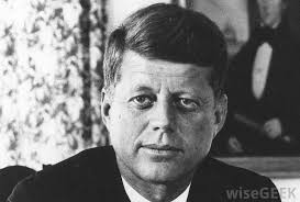 john f kennedy junior who is john f kennedy jr with pictures