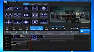 final cut pro for windows 8 free download full version alternative of final cut pro for windows windows 8 included youtube