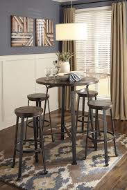 amazing bar stools french woven bistro chairs paris stool within