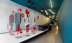 men u0027s contemporary shop online designer clothing u0026 accessories