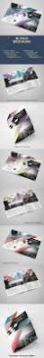 bifold brochure brochure template and brochures
