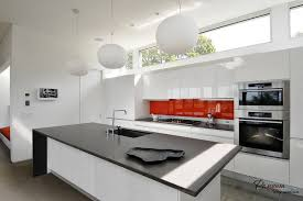 Kitchen Island Contemporary - kitchen island contemporary kitchen island design minimalist