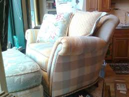 How Much Does It Cost To Reupholster A Chair Recover Sofa Uk Centerfieldbar Com
