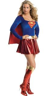 Party Halloween Costumes Womens 56 Costumes Images Woman Costumes Costumes