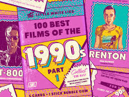 the 100 best films of the 1990s u2013 100 76