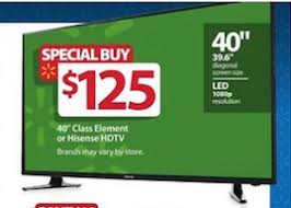 element tv reviews target black friday cheapest black friday 2016 tv deals bestblackfriday com black