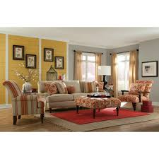 Living Room Furniture Groups Design Ideas Living Room Groups Delightful Beautiful Cheap