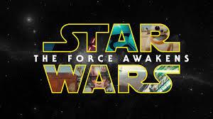 starkiller base star wars the force awakens wallpapers names of three new u0027star wars u0027 planets revealed todd hancock
