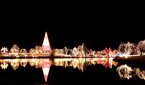 yukon ok christmas lights oklahoma christmas christmas celebrations in oklahoma ok