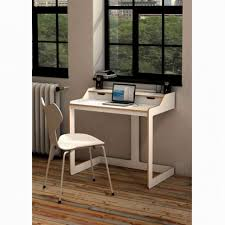 split level desk best home furniture decoration