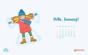 Desk Top Design Desktop Wallpaper Calendars January 2017 U2013 Smashing Magazine