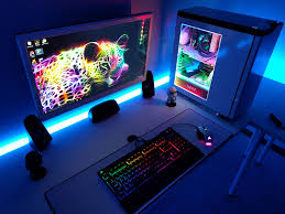29 pc gaming desk setup 1mqr6 pc gaming build pc gaming desk setup s