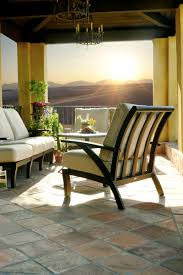 mallin casual furniture patio comfort