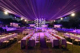 home decor ahmedabad milan decorators u0026 hirers