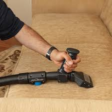 upholstery cleaning dallas upholstery cleaning greenchoicedallas i same day service
