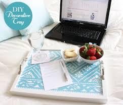 diy tray craftionary