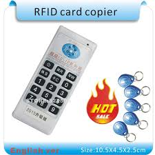 calculator sle size free shipping powerfulset more frequency rfid 125 khz 13 56 mhz ic