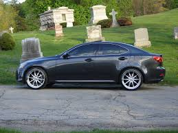 lexus is350 custom evolution of my cars 350z is350 e92335 c63