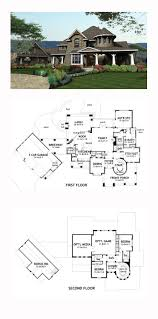 Tuscan Farmhouse Plans by 68 Best European House Plans Images On Pinterest European House