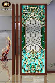 custom glass sliding doors buy custom sliding doors and stained glass church entrance sliding