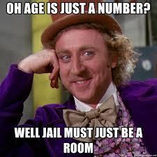 Condescending Wonka Meme Generator - willy wonka meme generator