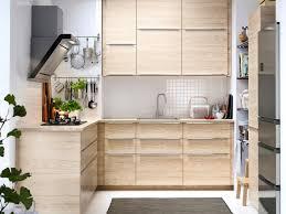 the best kitchen design app for android kitchen design kitchen planner ikea