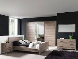 chambre a coucher adulte but but chambre affordable chambre bebe but chambre bacbac neutre une