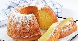 cuisine az dessert 15 desserts pas chers et gourmands pour famille nombreuse gâteau