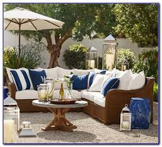 Pottery Barn Patio Furniture Pottery Barn Outdoor Furniture Cushions Furniture Home