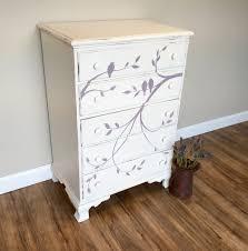 dressers 35 unbelievable white dresser tall photo design antique