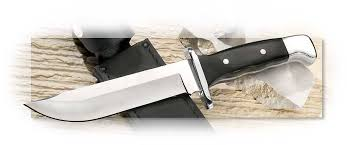 buck kitchen knives buck 124 legacy frontiersman agrussell com