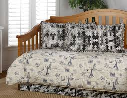 Grey Quilted Bedspread Bed U0026 Bedding Laura Ashley 5 Piece Joy Daybed Comforter Sets In