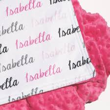 Color Combinations With White Double Minky Blanket Name Only Color Combination With White