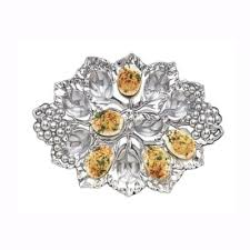 deviled egg tray buy deviled egg trays from bed bath beyond