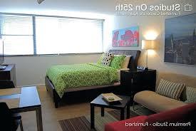 1 bedroom apartments in atlanta ga 1 bedroom apartments in atlanta iocb info