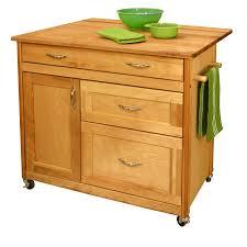 3 Drawer Kitchen Cabinet by Small Kitchen Island With Drawers U2014 Wonderful Kitchen Ideas