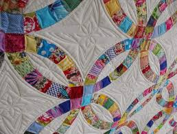 Double Wedding Ring Quilt by Ring Quilt Ridge Ing Andreaus Th Nacho Mamaus Nacho Double Wedding