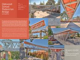 excellence in structural engineering seaoc