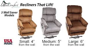 lift chairs u2013 biltrite furniture leather mattresses